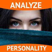 Analyse Someones Personality 1.3