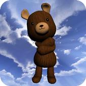 Teddy Mayhem 1.01