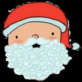 Vai Noel!