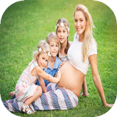 andriodnoga.period.com.pregnant 1.0