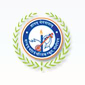 Satyam Modern Public School 1.2