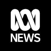 ABC iview APK Download - Android Entertainment Apps