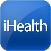 iHealth MyVitals 2.1.7