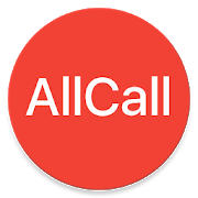 All Call Recorder 1.55
