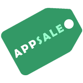 AppSale - Paid Apps Gone Free & On Sale 4.1