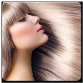 علاج تساقط الشعر 2.0