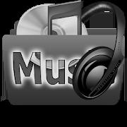 ... Muzica Populara ... Online