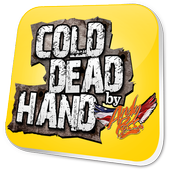 Cold Dead Hand (Full Version) 3.0