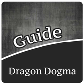 Guide for Dragon Dogma