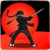 Angry Ninja Terminator 1.0