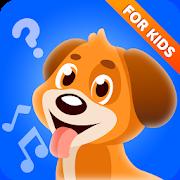 Animal sounds for Kids 1.2.2