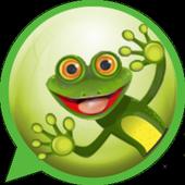 Animalitos Social Play Chatea Juega Gana Comparte 2.1