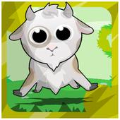 goat simulator actually free 1.0