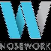 노즈워크 - NoseWorks 1.0