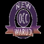 Admin NOCC Warud 1.1