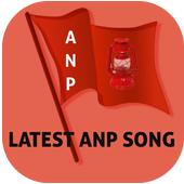 Latest ANP Songs 1.0