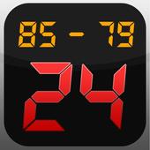 Basketball Scoreboard 4.0.4