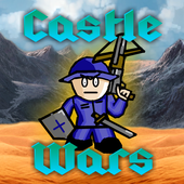 Castle Wars Free Android Game 1.3