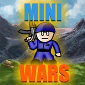 Mini Wars 2.0