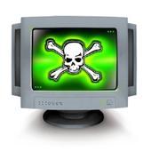 Video antivirus review 2.18