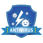 Antivirus Security Cleaner & booster (junk clean) 1.9