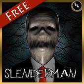 Slender Man: Legend FREE 3.0