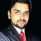 Anurag Dangi 7.2
