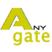 AnyGate v3 1.74
