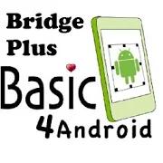 B4A-Bridge Plus