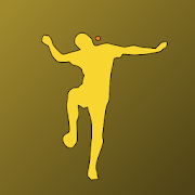Anz' Footbag App 1.17
