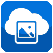 Cloud PhotoFrame EX.Net 6.30