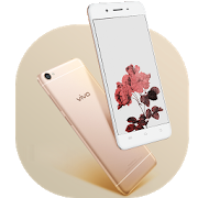 Theme for Vivo Y51L 1 0 APK Download - Android