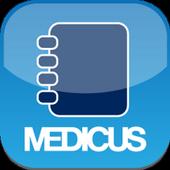 Medicus Cartilla 1.5