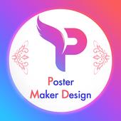 Poster Maker & Poster Designer 1.0