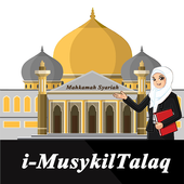 i-MusykilTalaq 2.0
