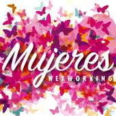 Networking Mujeres 1.0