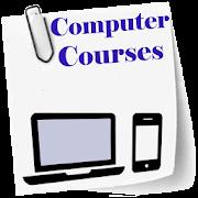 aplus.computercourses 2.5