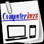 Computerkurs 3.0.0