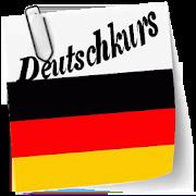 Deutsch kurs 3.0.0