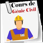 Cours de Génie Civil 2.5