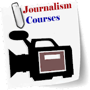 Journalism course 2.5