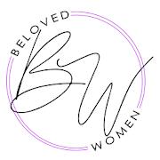 Beloved Women 1.0