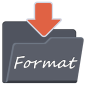 Format Data Recovery 3.0