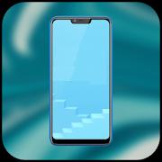Theme for Realme C1 (2019) 1.0.4