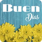 Buenos Días 1.0.0.0