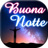 Buona Notte e Sera- Messaggi e Frasi, Immagini. 4.0.0.0