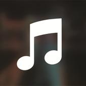 Mp3 XD Music 4.1