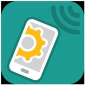 Mobile Internet Setting [TH] 1.5.1
