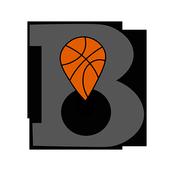 Baller by Baller Networks 2.0