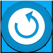Units Wizard: Unit Converter 1.1.2